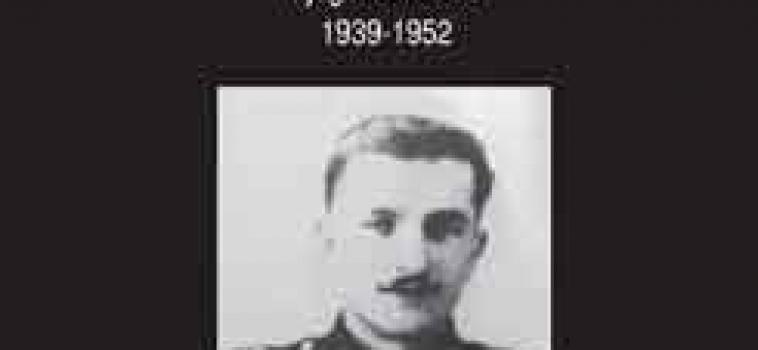 """Kazimierz Kamieński """"Huzar"""""""