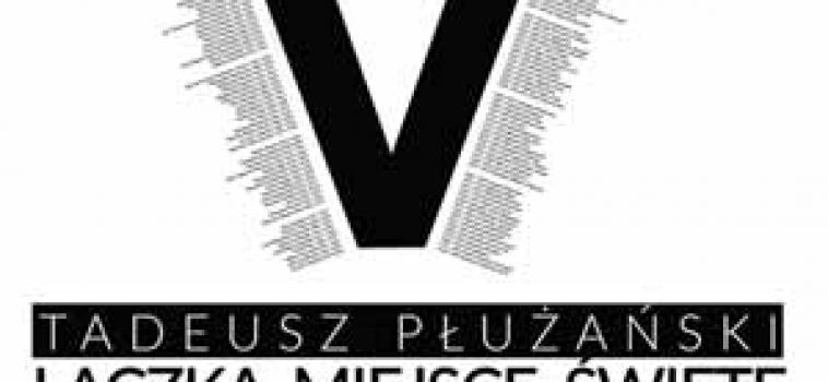Czwartek (1 października) godz.18:00 Spotkanie z Tadeuszem Płużańskim