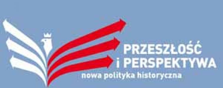 """Wtorek (6 września) godz.17:00 – Wykład prof.Andrzeja Nowaka: """"Wolność"""""""