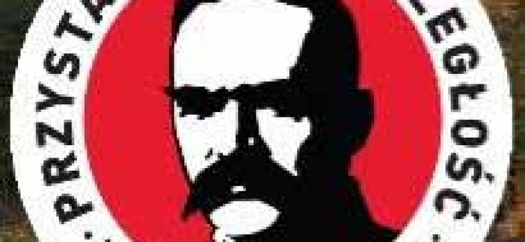Prof.Andrzej Nowak zaprasza na Przystanek Niepodległość, a u nas – relacje