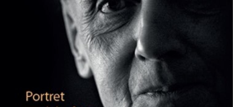 Takie piękne życie. Portret Wojciecha Kilara.