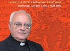 Kościół, Żydzi, Polska –  Ks. Waldemar Chrostowski