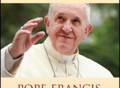Encyklika Laudato si' – Papież Franciszek
