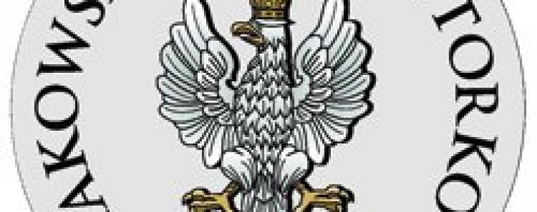 Krakowski Klub Wtorkowy wtorek 5 listopada 2019 r. godz.18:00 Sprawiedliwi Ukraińcy w czasie rzezi wołyńskiej
