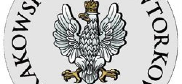 Krakowski Klub Wtorkowy wtorek 18 lutego 2020 r. godz.18:00  W poszukiwaniu wolności