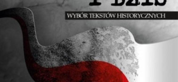 """Premiera """"Odkłamać wczoraj i dziś"""" w Lublinie"""