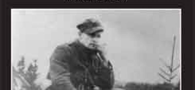 """Maciej Korkuć : Za Wolność i Niepodległość – Zgrupowanie partyzanckie Józefa Kurasia """"Ognia"""" w latach 1945-1947"""
