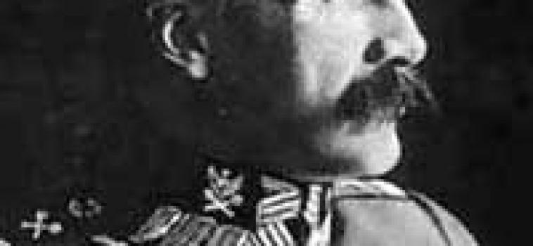 Józef Piłsudski – Pisma