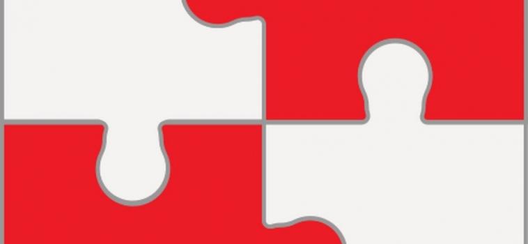 Piątek (14 lipca) godz 17:00 Grzegorza Brauna: Komentarz Spraw Bieżących