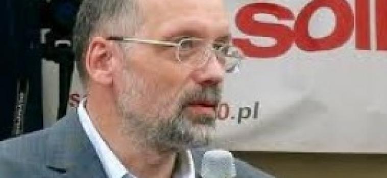 Wtorek godz.16:30 Wykład prof.Andrzeja Nowaka – Kardynał Stefan Wyszyński i Jan Paweł II