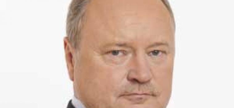 """Środa godz.20:30 Rozmowa w redkacji Niepoprawnego Radia PL – """"10 przestróg Kasandry"""""""