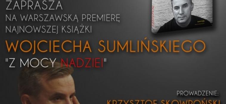 Środa godz.10:00 Relacja z sądu ze sprawy przeciwko Wojciechowi Sumlińskiemu