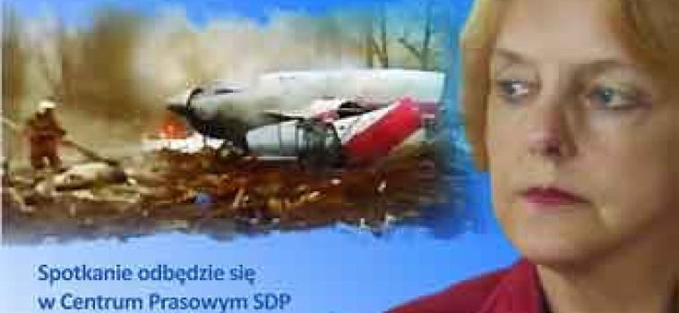 Czwartek (30 października) godz.19:00 Spotkanie z mecenas Marią Szonert-Biniendą