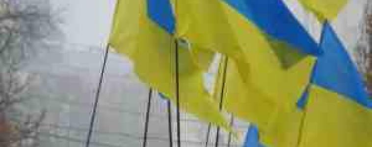 Czwartek godz.11:30 konferencja prasowa z ukraińskim dziennikarzem: Co dalej z Ukrainą?